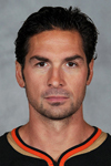 Sheldon Souray